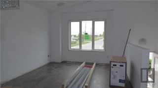 Photo 2: 1636 Logan Avenue in Winnipeg: Brooklands Residential for sale (5D)  : MLS®# 1825309