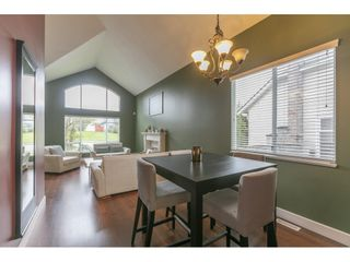 """Photo 8: 21487 TELEGRAPH Trail in Langley: Walnut Grove House for sale in """"FOREST HILLS"""" : MLS®# R2561453"""