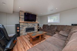 Photo 23: 7150 4th Concession Rd in New Tecumseth: Rural New Tecumseth Freehold for sale : MLS®# N5388663