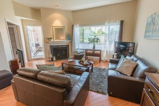 """Photo 48: 433 2980 PRINCESS Crescent in Coquitlam: Canyon Springs Condo for sale in """"Montclaire"""" : MLS®# R2101086"""