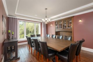 Photo 14: 15000 PATRICK Road in Pitt Meadows: North Meadows PI House for sale : MLS®# R2530121