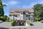 Main Photo: 201 1196 Sluggett Rd in : CS Brentwood Bay Condo for sale (Central Saanich)  : MLS®# 879623