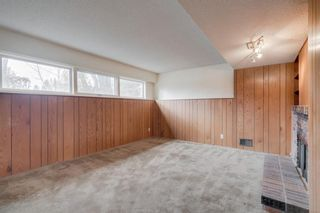 Photo 28: 2132 Palisdale Road SW in Calgary: Palliser Detached for sale : MLS®# A1048144