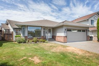 """Photo 25: 19718 WILLOW Way in Pitt Meadows: Mid Meadows House for sale in """"Somerset"""" : MLS®# R2607618"""