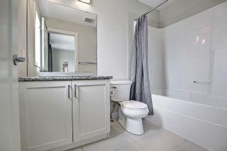 Photo 38: 16611 14 Avenue in Edmonton: Zone 56 House Half Duplex for sale : MLS®# E4248424