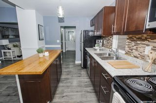 Photo 13: 917 6th Avenue North in Saskatoon: City Park Residential for sale : MLS®# SK863259