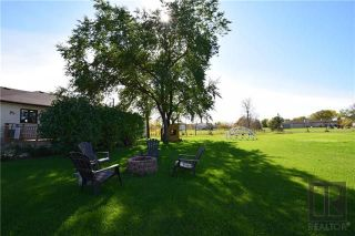 Photo 19: 40 Mazur Bay: West St Paul Residential for sale (R15)  : MLS®# 1826811