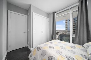 Photo 12: 1205 1500 7 Street SW in Calgary: Beltline Apartment for sale : MLS®# A1077632