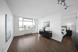 Photo 12: 2308 438 SEYMOUR Street in Vancouver: Downtown VW Condo for sale (Vancouver West)  : MLS®# R2486589