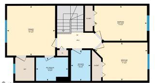 Photo 20: 2333 29A Avenue in Edmonton: Zone 30 House for sale : MLS®# E4245056