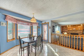 Photo 19: 190 Sandarac Drive NW in Calgary: Sandstone Valley Detached for sale : MLS®# A1146848