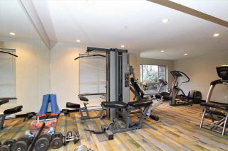 Photo 15: 411 11665 HANEY BYPASS in Maple Ridge: East Central Condo for sale : MLS®# R2263527
