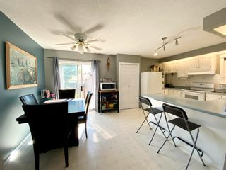 Photo 7: 3915 53A Street: Wetaskiwin House for sale : MLS®# E4251216
