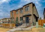 Main Photo: 2 58 34 Avenue SW in Calgary: Erlton Row/Townhouse for sale : MLS®# A1092935