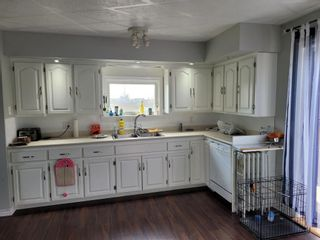 Photo 3: 235 Wallace Road in Glace Bay: 203-Glace Bay Residential for sale (Cape Breton)  : MLS®# 202112246