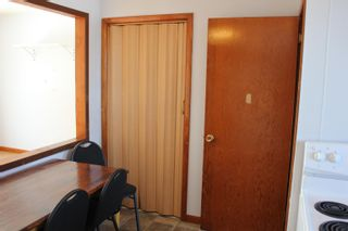 Photo 6: : Rural St. Paul County House for sale : MLS®# E4262676