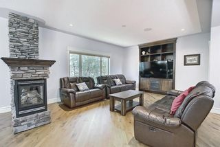 Photo 12: 46 West Cedar Place SW in Calgary: West Springs Detached for sale : MLS®# A1112742