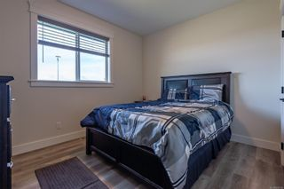 Photo 23: 433 Arizona Dr in : CR Campbell River South House for sale (Campbell River)  : MLS®# 888158
