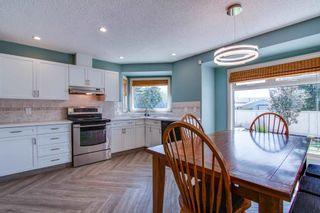 Photo 5: 18019 99A Avenue in Edmonton: Zone 20 House for sale : MLS®# E4252596