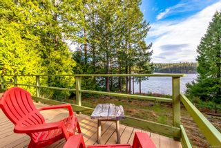 Photo 26: 830 Austin Dr in : Isl Cortes Island House for sale (Islands)  : MLS®# 865509