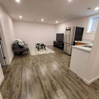 Photo 21: 103 Everwoods Green SW in Calgary: Evergreen Detached for sale : MLS®# A1108121