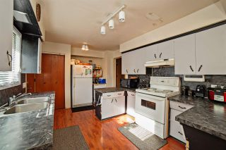 Photo 6: 32343 14TH Avenue in Mission: Mission BC House for sale : MLS®# R2172011