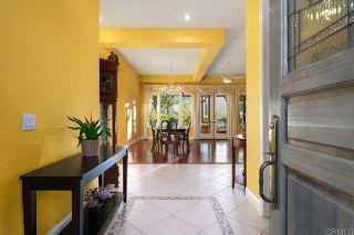 Photo 9: Condo for sale : 4 bedrooms : 2343 Orchard View Lane Lane in Escondido