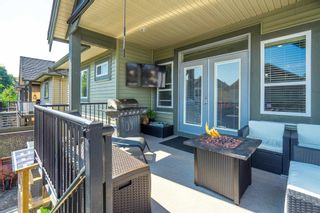 Photo 36: 32642 TUNBRIDGE AVENUE in Mission: Mission BC House for sale : MLS®# R2601170