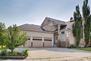 Photo 2: 31 Mt Norquay Gate SE in Calgary: McKenzie Lake Detached for sale : MLS®# A1126206
