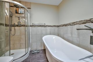 Photo 26: 44 DEERMOSS Crescent SE in Calgary: Deer Run Detached for sale : MLS®# A1018269