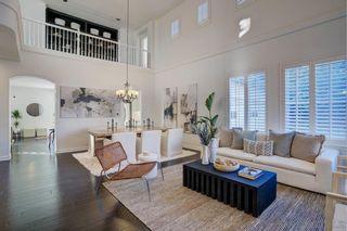 Photo 3: CHULA VISTA House for sale : 5 bedrooms : 656 El Portal Dr