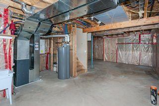Photo 40: 42 Spruce  BV: Leduc House for sale : MLS®# E4261561