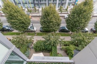 Photo 32: 411 135 E 17TH STREET in North Vancouver: Central Lonsdale Condo for sale : MLS®# R2616612