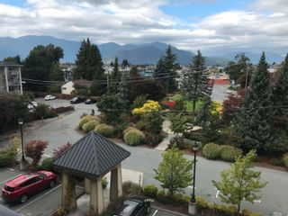 """Photo 6: 301 8531 YOUNG Road in Chilliwack: Chilliwack W Young-Well Condo for sale in """"The Auburn"""" : MLS®# R2613420"""