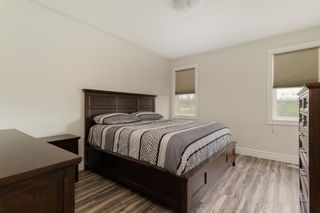 Photo 10: 165 Warren Way: Fort McMurray Detached for sale : MLS®# A1118700
