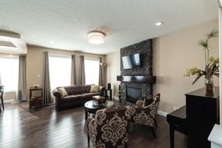 Photo 6: 2007 BLUE JAY Court in Edmonton: Zone 59 House for sale : MLS®# E4262186