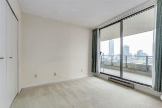 """Photo 8: 1404 6152 KATHLEEN Avenue in Burnaby: Metrotown Condo for sale in """"THE EMBASSY"""" (Burnaby South)  : MLS®# R2246518"""