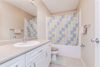 Photo 23: 760 MCALLISTER Loop in Edmonton: Zone 55 House for sale : MLS®# E4228878