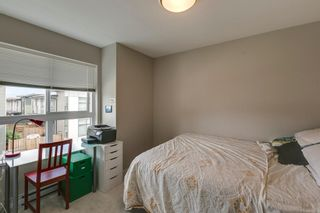"""Photo 19: 1149 NATURE'S GATE Crescent in Squamish: Downtown SQ Townhouse for sale in """"Natures Gate"""" : MLS®# R2104476"""