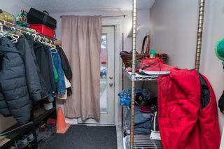 Photo 10: 3624 116 Avenue in Edmonton: Zone 23 House for sale : MLS®# E4255535