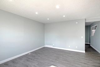 Photo 8: 3020 Dover Crescent SE in Calgary: Dover Semi Detached for sale : MLS®# A1147762