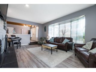 Photo 7: 7753 TAULBUT Street in Mission: Mission BC House for sale : MLS®# R2612358
