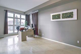 Photo 15: 349 10403 122 Street in Edmonton: Zone 07 Condo for sale : MLS®# E4231487