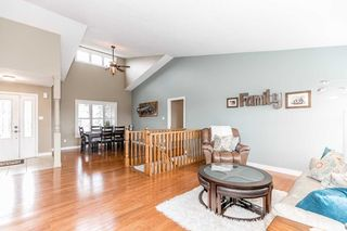 Photo 3: 20 St John Street in Amaranth: Rural Amaranth House (Bungalow) for sale : MLS®# X5276685