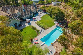 Photo 74: RANCHO SANTA FE House for sale : 6 bedrooms : 7012 Rancho La Cima Drive