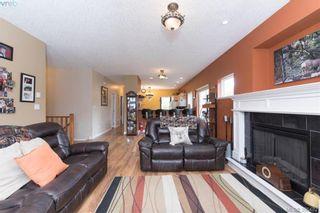 Photo 9: 2668 Deville Rd in VICTORIA: La Langford Proper House for sale (Langford)  : MLS®# 792934
