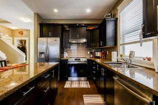Photo 5: 7310 192 Street in Surrey: Clayton 1/2 Duplex for sale (Cloverdale)  : MLS®# R2559075