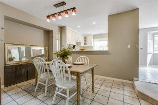 Photo 12: 2012 LEGGATT Place in Port Coquitlam: Citadel PQ House for sale : MLS®# R2556633