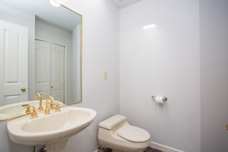 """Photo 9: 4100 BAFFIN Drive in Richmond: Quilchena RI House for sale in """"SOUTHWYND"""" : MLS®# R2377713"""