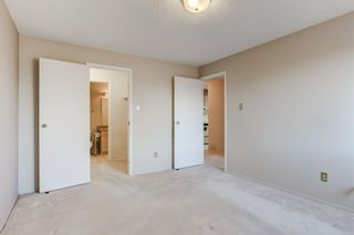 Photo 15: 401 723 57 Avenue SW in Calgary: Windsor Park Apartment for sale : MLS®# A1083069